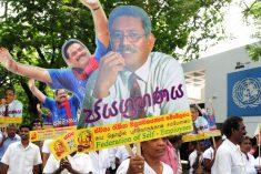Sri Lanka elections: A one-off Tamil boycott will achieve little