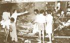 Lest we forget: The anti-Tamil pogroms in Sri Lanka