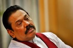 Rajapaksa 'Politically Vulnerable' Ahead of Early Sri Lanka Polls – Alan Keenan