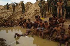 Sri Lanka war Crime Probe: President & PM Agree on Local Judges
