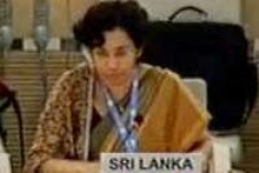 Govt. 'blatantly misinformed' UNHRC about Aluthgama clashes: Muslim Council