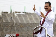Thanks to the Commonwealth Summit, the world might get some excellent insights into Rajapaksa thinking and governance