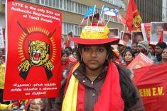 Overseas LTTE-backed plot to assassinate TNA MP Sumanthiran in Jaffna revealed – D. B. S. Jeyaraj