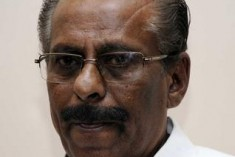 Restoring land, livelihood top priority for Northern Council, says Sri Lankan MP