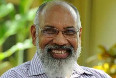 A climate of fear and intimidation has been re-imposed and has now escalated in the North – C.V. Wigneswaran