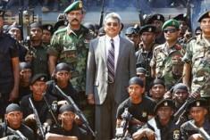 Sri Lanka:  Wasim Thajudeen Killing;  Three ex-PSD Officers Traced