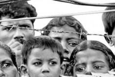Local Tamils, Not the Diaspora that Matter Most – M.S.M. Ayub
