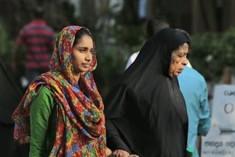 Inclusive Governance Will Be Sri Lanka's New Mantra – Rajiva Wijesinha