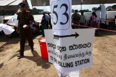 Upcoming elections in Sri Lanka an opportunity for reconciliation – UN chief