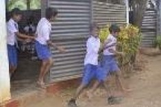 A case of homes, schools and livelihoods sacrificed in the name of security