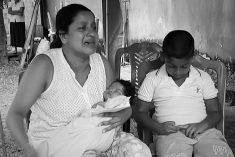 SRI LANKA: Two more extrajudicial killings