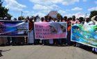 Sri Lanka: Muslims rage over Mannar land