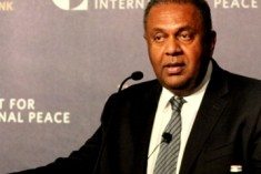 Keen to Work with Tamil Diaspora for Reconciliation, Says Sri Lanka FM