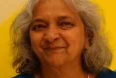Sunila Abeysekara (1952 – 2013); A tireless human rights campaigner
