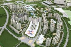 Sri Lanka: Mega development of Rajapksha birth place is not only waste but also arrogance of power