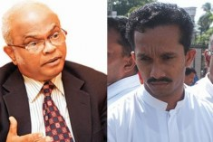 Sri Lanka: Bribery Commission In Question!