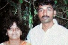 Sri Lanka: 'Executed' director of Vanni project in Indian custody: SL seeks access to him