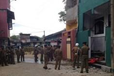 SriLanka: Ensure Rule of Law and Religious Freedom – 8 Muslim ministers tell Rajapaksha