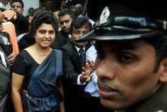 Sri Lanka:Consider Joint Inquiry instead of International Inquiry