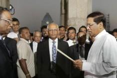 Seizing The New Opportunity For Peacebuilding In Sri Lanka – International Alert
