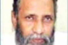 Polls Chief acted hastily: Ex-CJ -Reduction of seats in Jaffna District