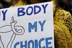 Experts Debate On the Issue of Legalizing Abortion in Sri Lanka