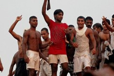 Recommendations Of 'Welikada Prison Riot' Probe Committee Released [full text]