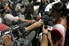 Groups warn of backlash as U.N. calls for probe into Sri Lanka civil war abuses