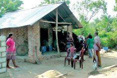 Sri Lanka's dark currents of ancient fears will destroy this land – Kishali Pinto Jayawardena