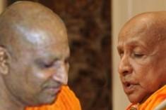 Top Buddhist Prelates Call on EC To Ensure Free & fair Election