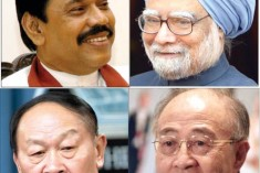 Indo-Lanka ties near breaking point; Moves to repeal 13th Amendment