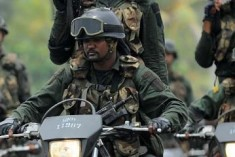 """Rajapaksa's """"War Heroes' Day"""" to counter Sirisena's """"Remembrance Day"""""""