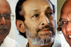Sri Lanka: Vasu, DEW & Tissa  Blame Propaganda; Silent On Rajapaksa Autocracy!
