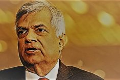 Sri Lanka: 'Ranil Wickremesinghe fatigue' and the challenges UNP has to overcome