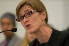 Samantha Power Must Recalibrate Washington's Sri Lanka Rhetoric