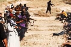 Sri Lanka Muslims condemn ISIS