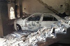 NCEASL Condemns Violence Against Muslims in Aluthgama and Beruwela