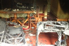 Sri Lanka communal riots: Atmosphere created to provoke people – Leader of the opposition
