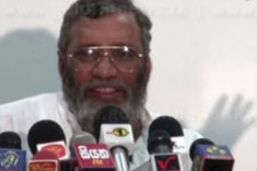Sri Lanka's Election Chief Agrees New Measures For Vote Counting: Bar Association