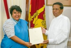 Sri Lanka Heads For Uneasy New Political Trajectory; Crisis Deepens As Bribery DG Quits