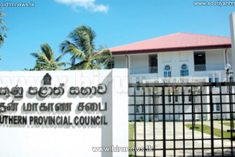 Sri Lanka: Why did PCs reject the Development Bill?