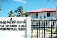 Sri Lanka: Why did PCs reject the Development Bill?