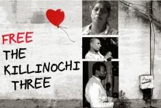 3 Activists Held in Sri Lanka, Raising Fears of Crackdown