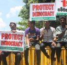 Sri Lanka: Proposed constitutional amendments will mark a slow but steady shift towards the regressive policies -  Dharshani Arulanandam Walgama