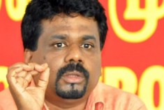 Video: Commission to Prepare Electoral Reforms: JVP