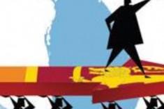 Sri Lanka to End Feudal Serfdom in Vehicle Taxation: Budget 2016