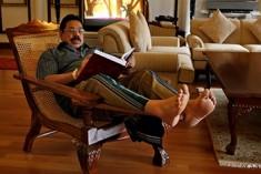 Mahinda Rajapaksa: Once Bitten, Twice Try