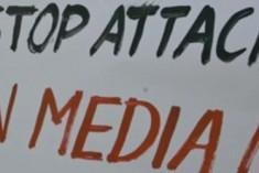 Sri Lanka Moves to Re-establish Restrictive Media Regulatory Body