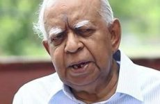 Sri Lanka elections: Unfair to attribute racist dimension to Tamil vote, says Sampanthan