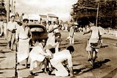 Sri Lanka: Reparations. Timely, and necessary- Shivani De Zylva